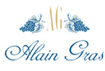 Domain Alain Gras Burgundy Wines